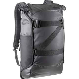 AEVOR Rucksack Trip Pack Daypack triple black bold