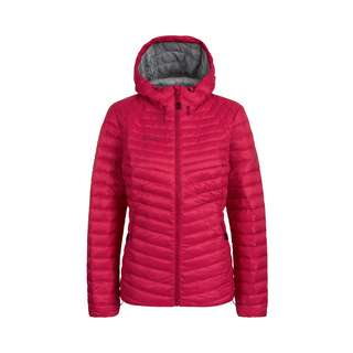Mammut Convey IN Daunenjacke Damen sundown
