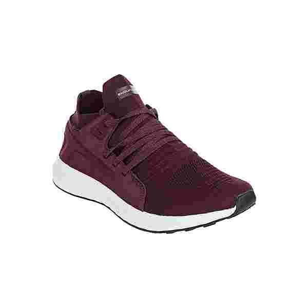 Endurance Vaserta Sneaker Damen 4150 Purple Grape