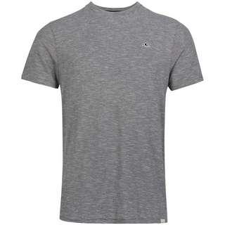 O'NEILL Mini Stripe T-Shirt Herren ink blue