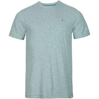 O'NEILL Mini Stripe T-Shirt Herren arctic