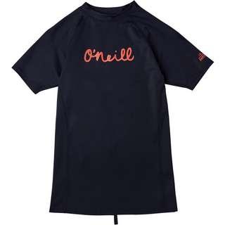O'NEILL SS SKINS UV-Shirt Kinder scale
