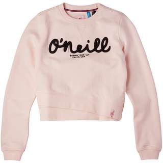 O'NEILL CALI SUN Sweatshirt Kinder barely pink