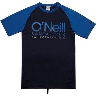 O'NEILL Cali UV-Shirt Kinder victoria blue