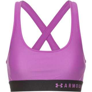 Under Armour BH Damen purple