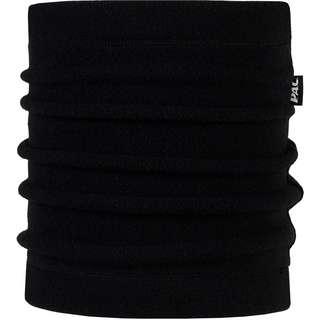 PAC Loop fleece black