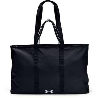 Under Armour Favorite 2.0 Sporttasche Damen black