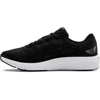 Under Armour Charged Pursuit 2 Laufschuhe Damen black