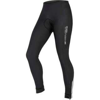 Endura FS260 Pro Thermo Tight Fahrradtights Damen black