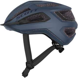 SCOTT ARX (CE) Fahrradhelm midnight blue