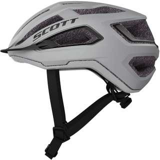 SCOTT ARX (CE) Fahrradhelm vogue silver-black