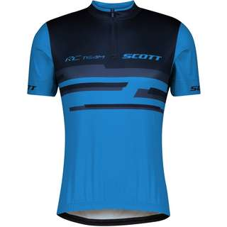 SCOTT RC Team 20 Trikot Herren atlantic blue-midnight blue