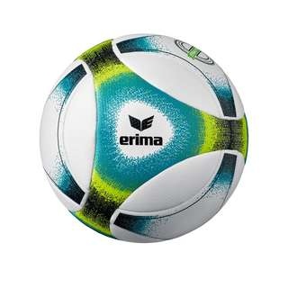 Erima Hybrid Futsal SNR Gr.4 Fußball Herren Blau