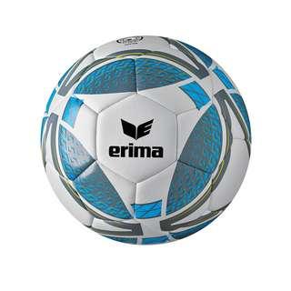 Erima Fußball grau