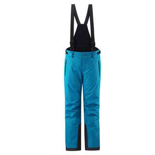 reima Wingon Skihose Kinder Dark sea blue