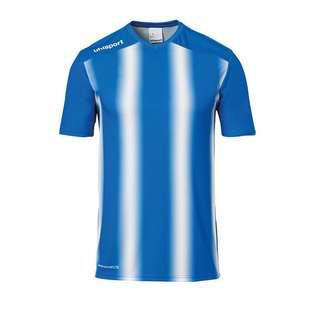 Uhlsport Fußballtrikot Herren BlauWeiss