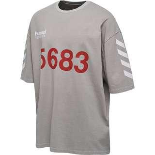 hummel T-Shirt Herren PALOMA