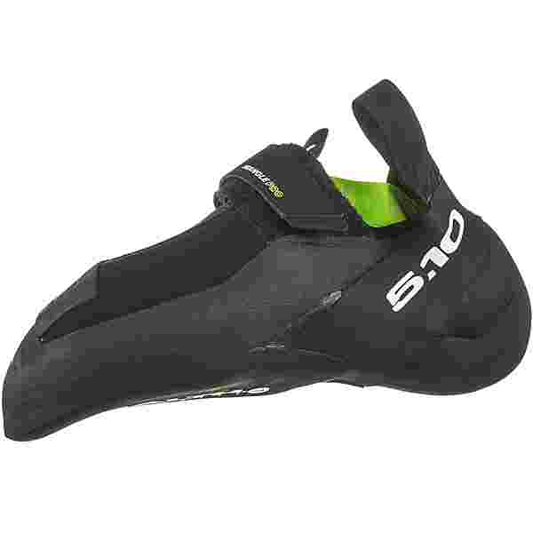 Five Ten HIANGLE PRO Kletterschuhe core black