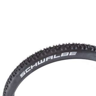 Schwalbe SMARTSAM 57-622 B/B PERF Fahrradreifen schwarz