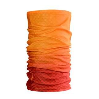 PERCY MASH Grady&Orange Multifunktionstuch Multifunktionstuch grady& orange