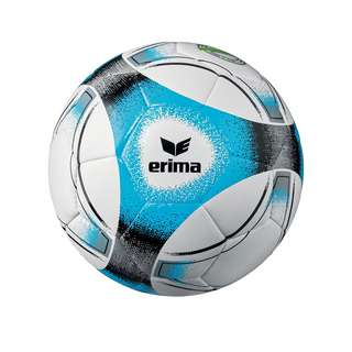 Erima Hybrid Training Gr.3 Fußball Herren BlauSchwarzgrau
