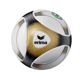 Erima Fußball schwarzgold