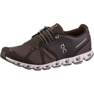 ON Cloud Laufschuhe Herren peeble-raising