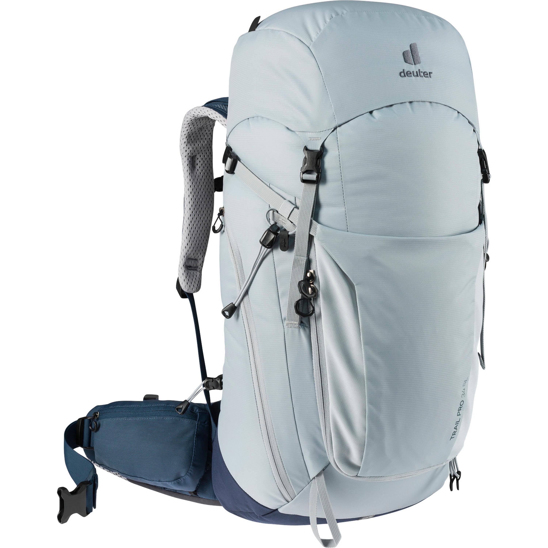 Deuter Trail Pro 34 SL Wanderrucksack Damen