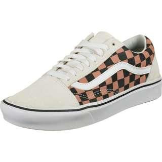 Vans ComfyCush Old Skool Sneaker multi