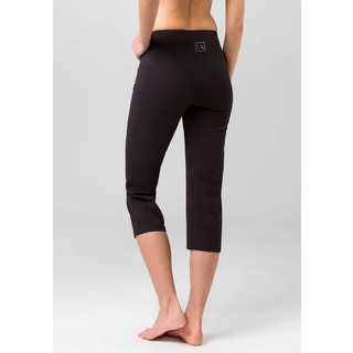 LASCANA Active Tights Damen schwarz
