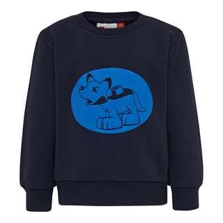 Lego Wear Sweatshirt Kinder Dark Navy