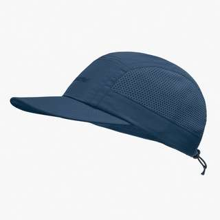 Schöffel Lermoos4 Cap dress blues
