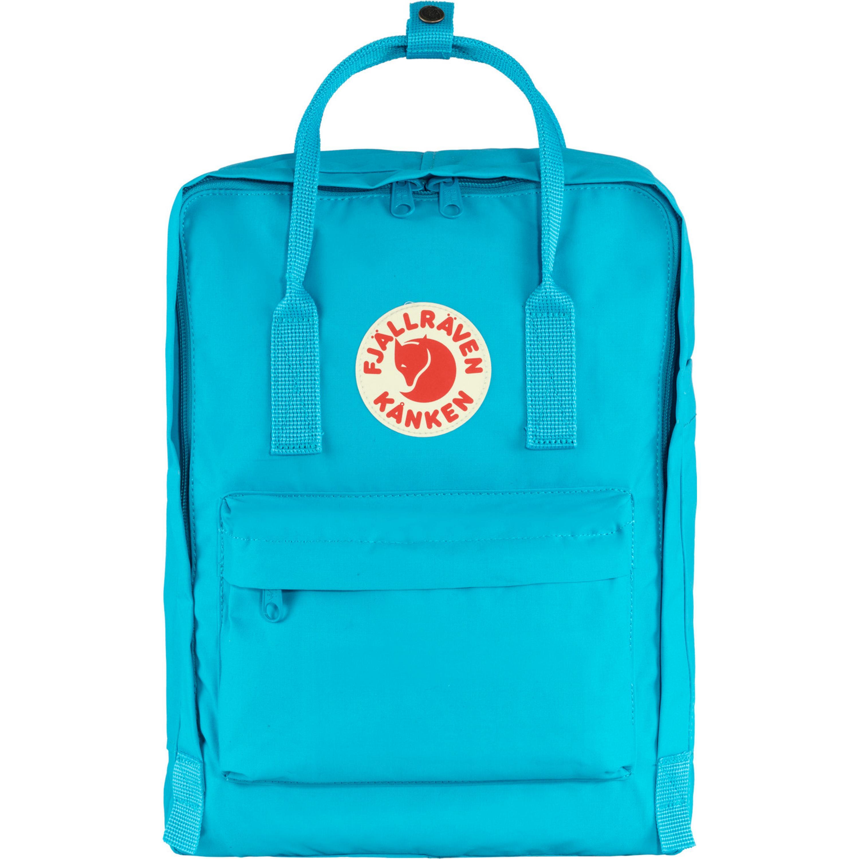 FJÄLLRÄVEN Kånken Daypack