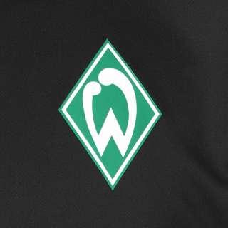 UMBRO SV Werder Bremen Fanshirt Herren schwarz / grau