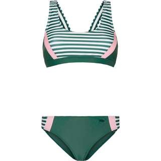 Protest Bikini Set Damen balance