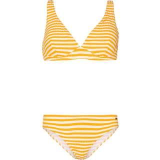 Protest Bikini Set Damen sun rays