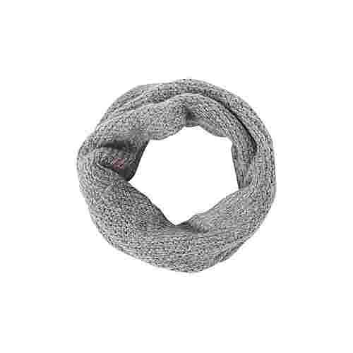 Finn Flare Loop grey