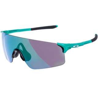 Oakley EVZERO BLADES Sportbrille celeste;prizm jade