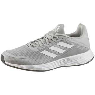 adidas Duramo Fitnessschuhe Herren grey two-ftwr white-grey six
