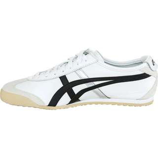 ASICS Mexico 66 Sneaker Herren birch-indian ink