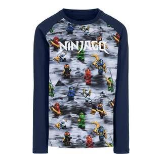 Lego Wear T-Shirt Kinder Dark Navy