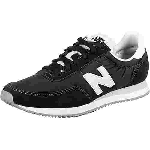 NEW BALANCE 720 Sneaker Damen schwarz