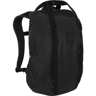 The North Face Rucksack Instigator 20 Daypack schwarz