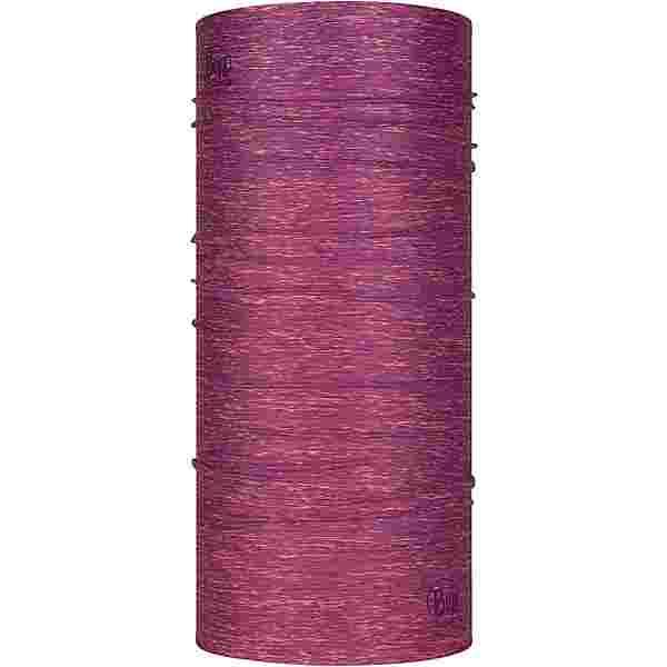 BUFF CoolNet UV Schal raspberry htr