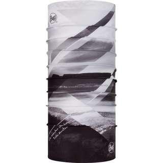 BUFF CoolNet UV Schal table mountain