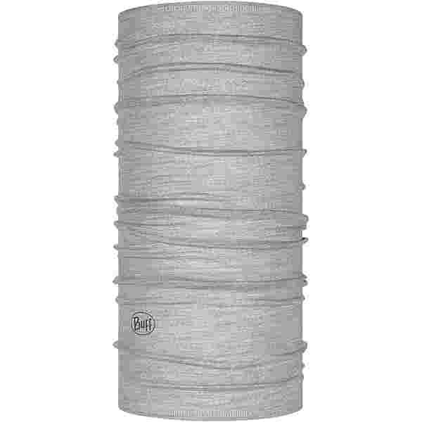 BUFF Merino Lightweight Schal birch ms