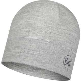 BUFF Merino Lightweight Beanie birch ms