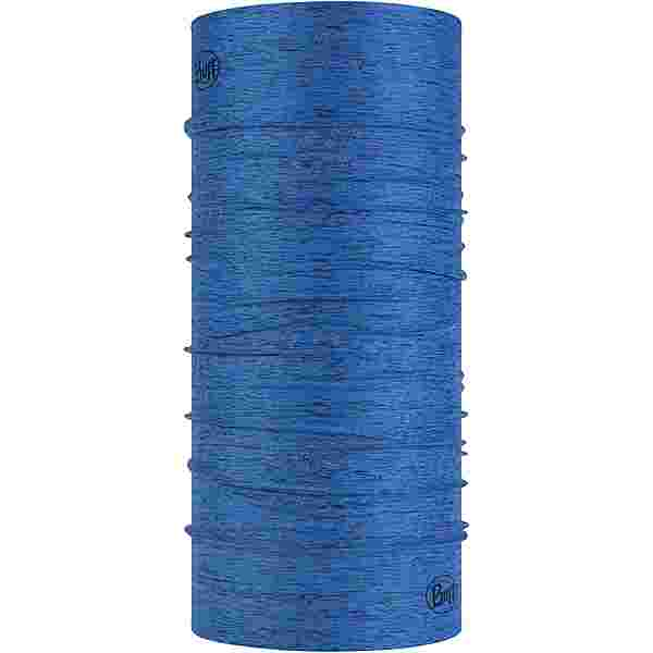 BUFF Coolnet UV Reflective Schal azure blue