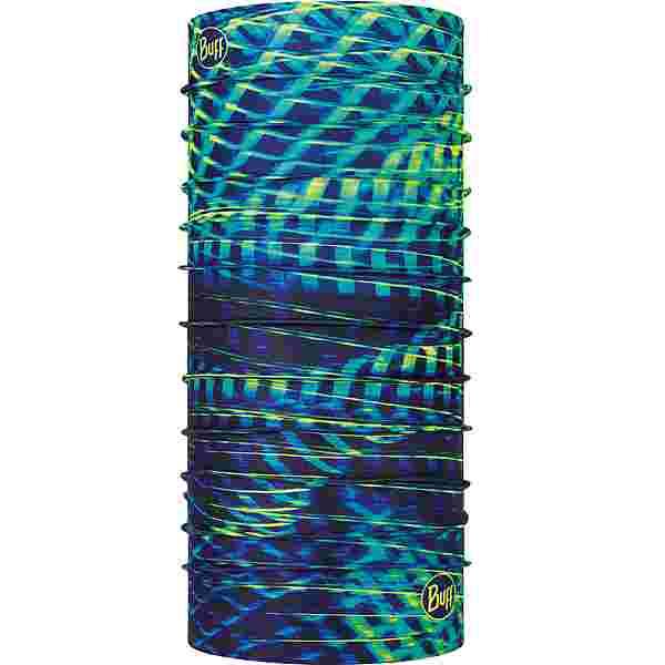 BUFF Coolnet UV Multifunktionstuch sural-multi