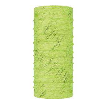 BUFF Coolnet UV Reflective Multifunktionstuch r-lime